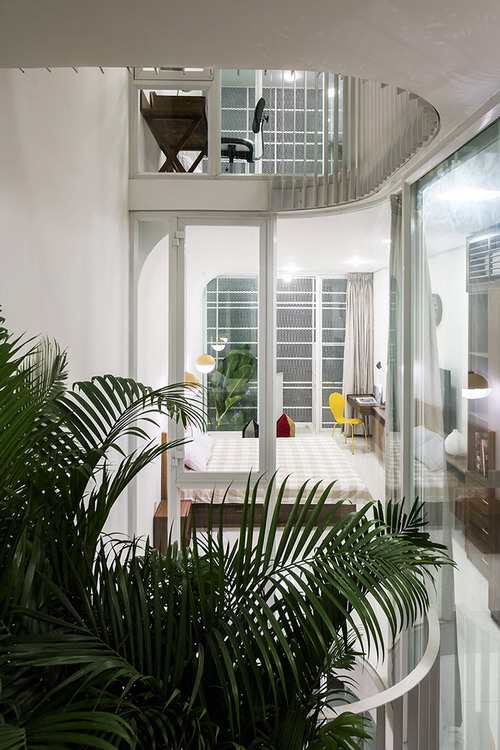 Nha dep Sai Gon - House 304 12