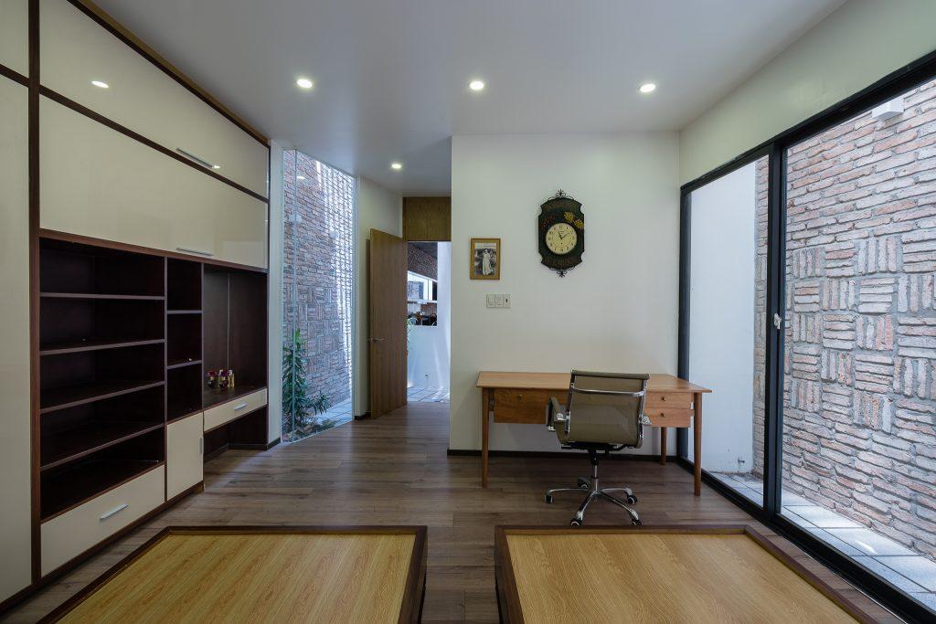 Nhà đẹp Sài Gòn - 3houses - 26