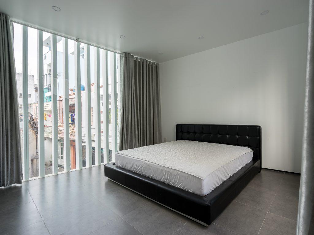 Nhà đẹp Sài Gòn - 3houses - 28