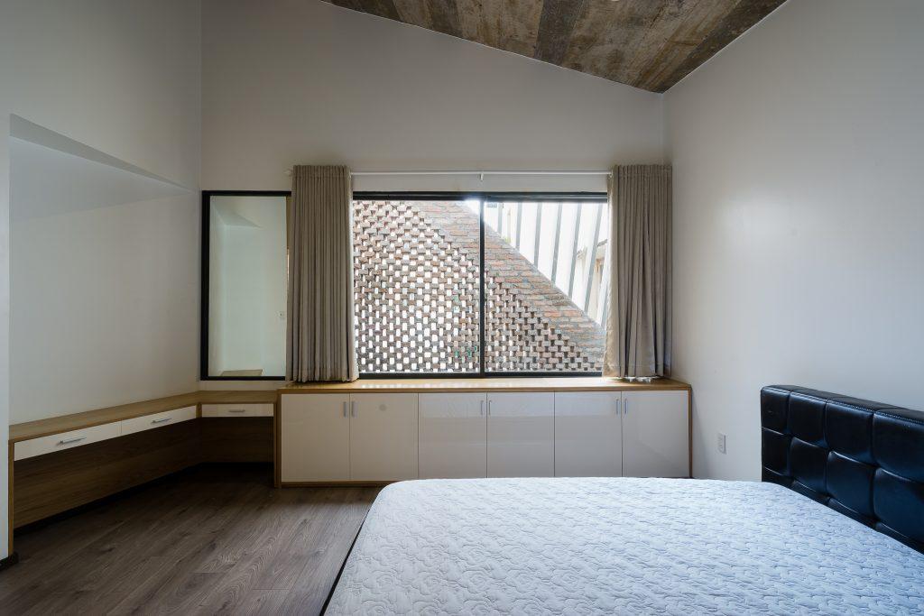 Nhà đẹp Sài Gòn - 3houses - 29