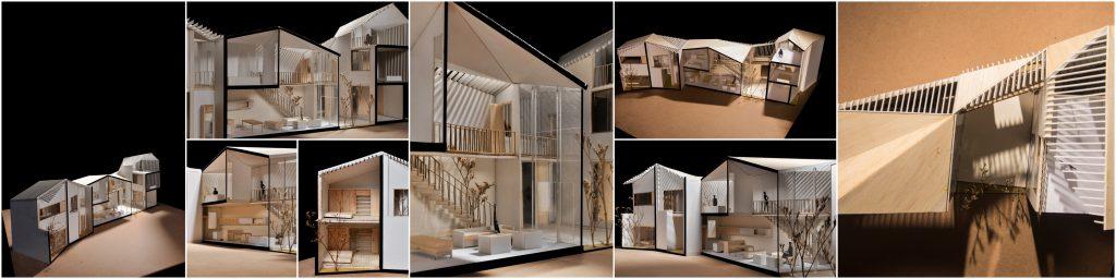 Nhà đẹp Sài Gòn - 3houses - 39