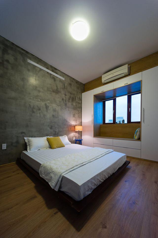 Nhà đẹp Tp.HCM - Home 16