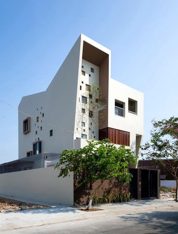 Nhà đẹp Sài Gòn-2h-house-02