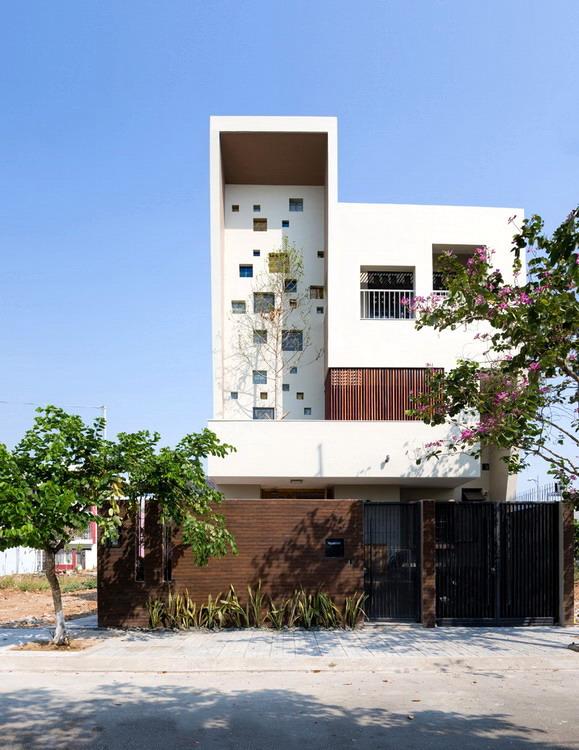 Nhà đẹp Sài Gòn-2h-house-03
