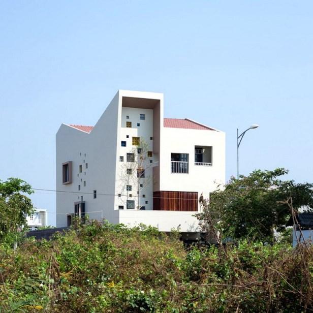 Nhà đẹp Sài Gòn-2h-house-04