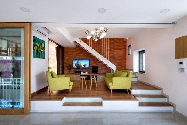 Nhà đẹp Sài Gòn-2h-house-10