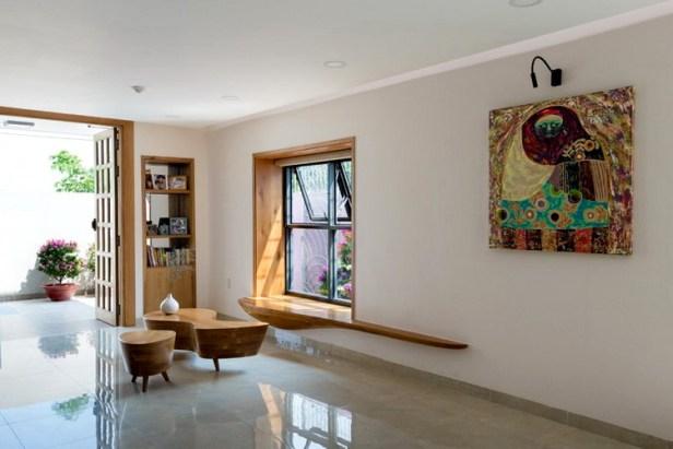 Nhà đẹp Sài Gòn-2h-house-11