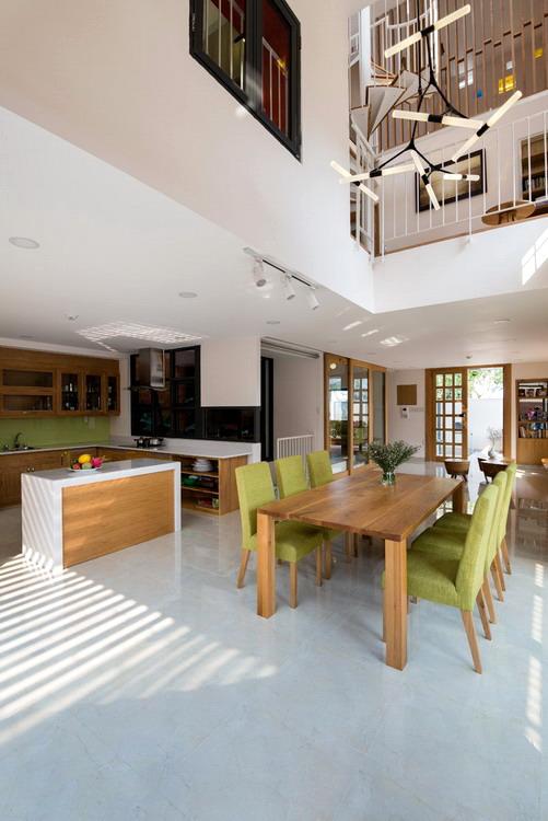Nhà đẹp Sài Gòn-2h-house-14