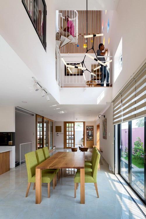 Nhà đẹp Sài Gòn-2h-house-15