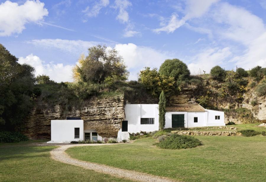 Nha dep nuoc ngoai - Gorgeous Home 19