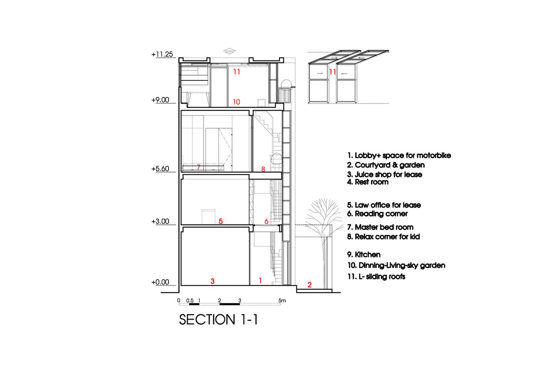 Bố trí mặt bằng-10_the_torn_paper_house