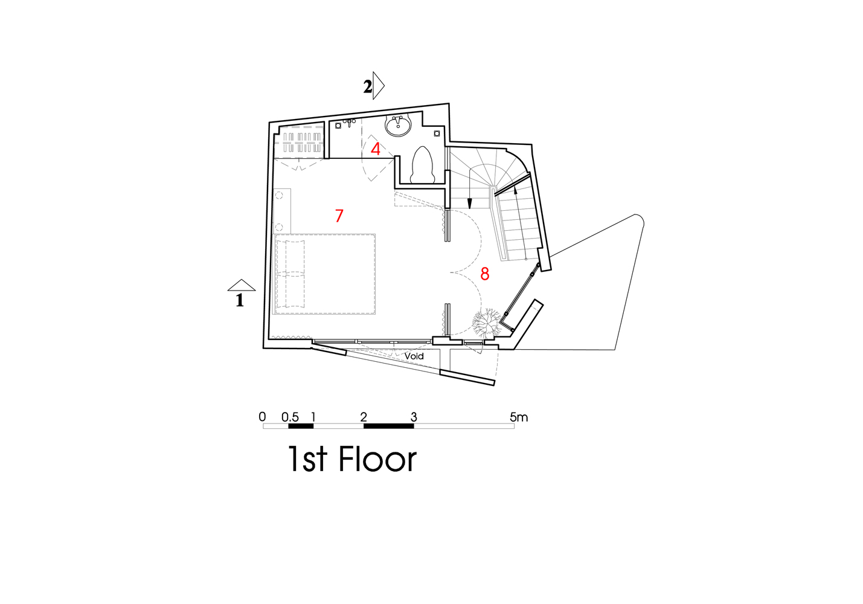 Bố trí mặt bằng-4_the_torn_paper_house