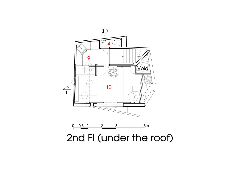 Bố trí mặt bằng-5_the_torn_paper_house
