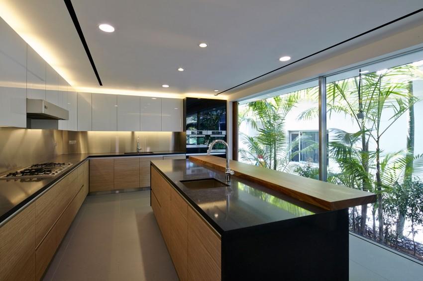Nhà đẹp nước ngoài - no 2- singapore 27