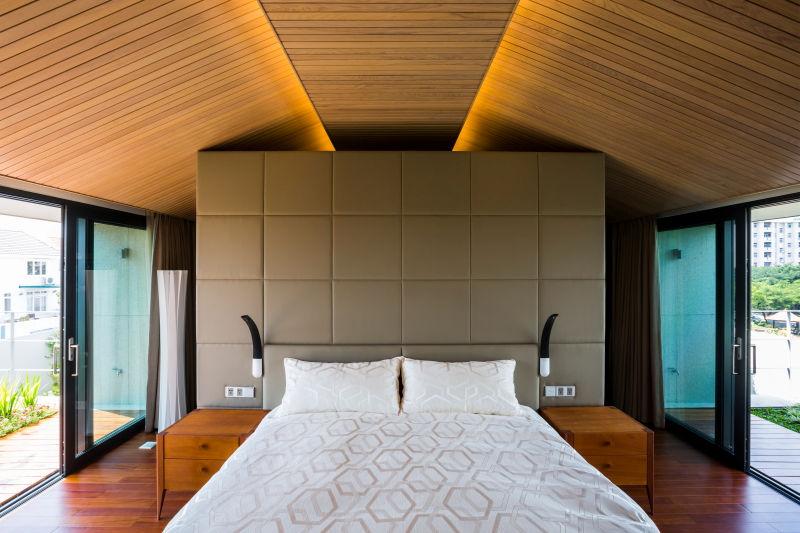 Nhà đẹp Sài Gòn-namthong house-20