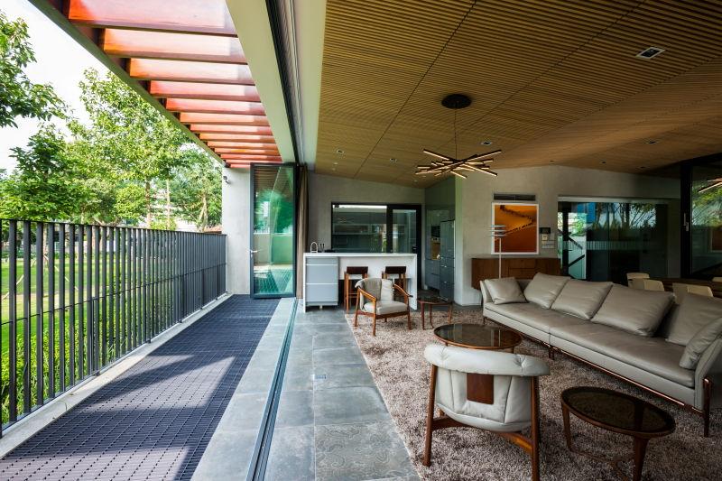 Nhà đẹp Sài Gòn-namthong house-26