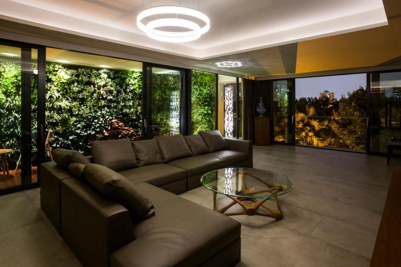 Nhà đẹp Sài Gòn-namthong house-29