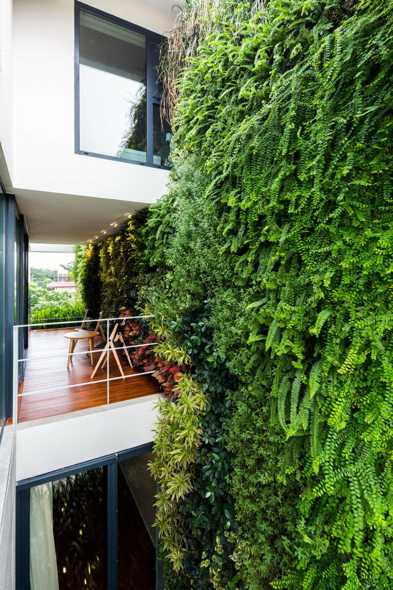 Nhà đẹp Sài Gòn-namthong house-9
