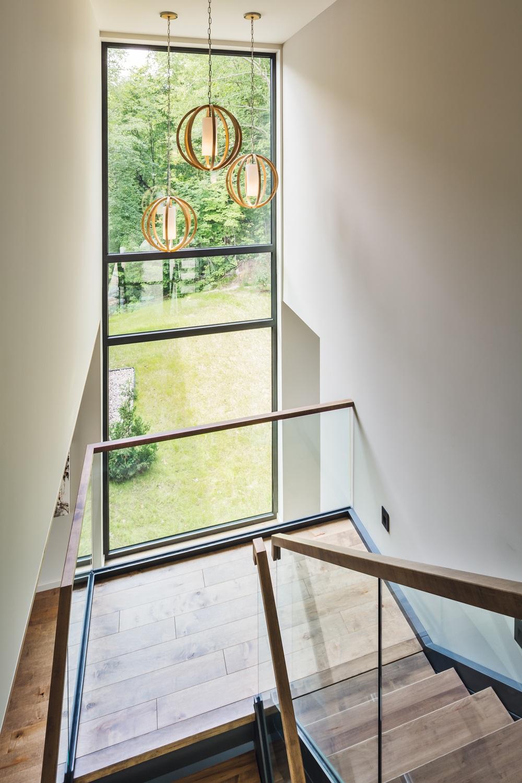 Nhà đẹp nước ngoài - estrade residence - 17