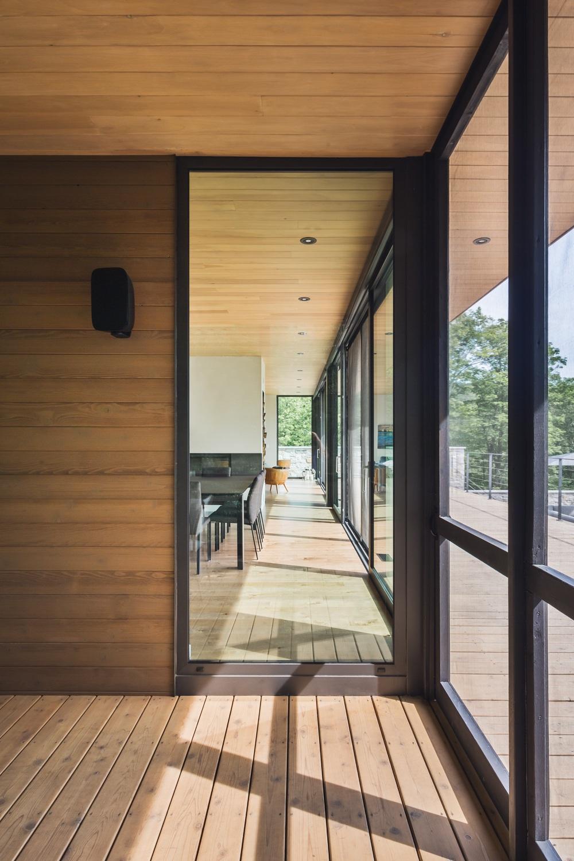 Nhà đẹp nước ngoài - estrade residence - 22