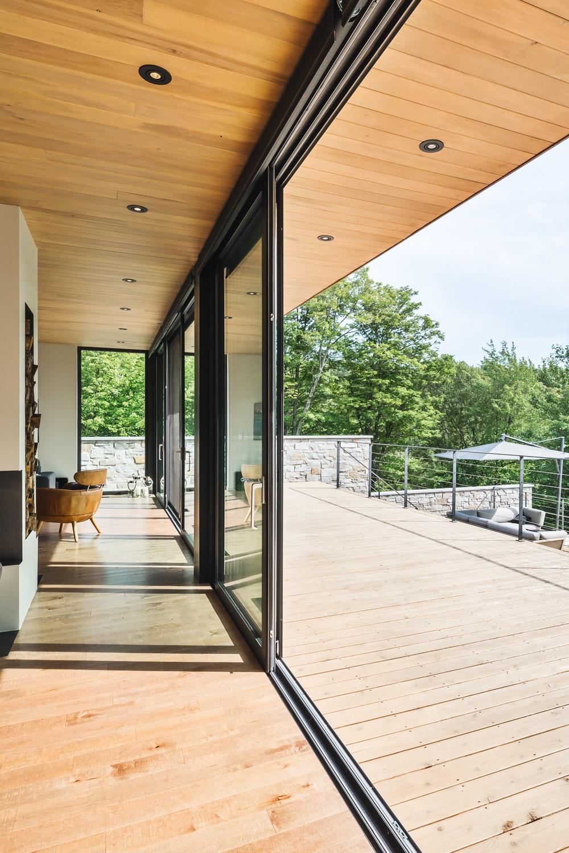 Nhà đẹp nước ngoài - estrade residence - 23