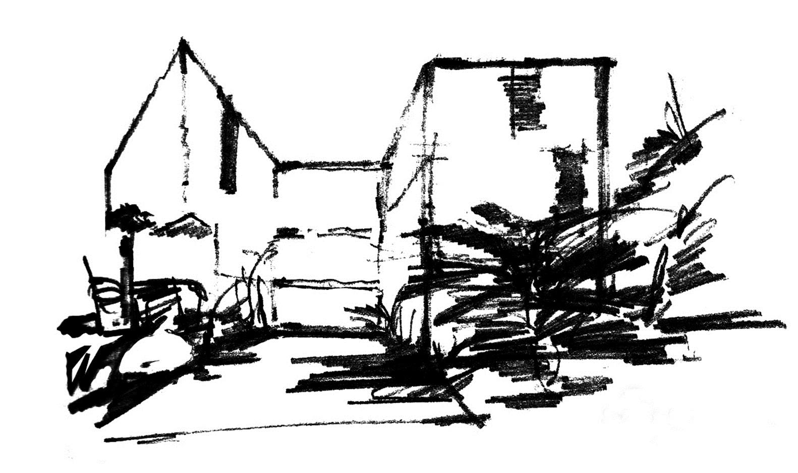 ý tưởng nhà - s house - 2