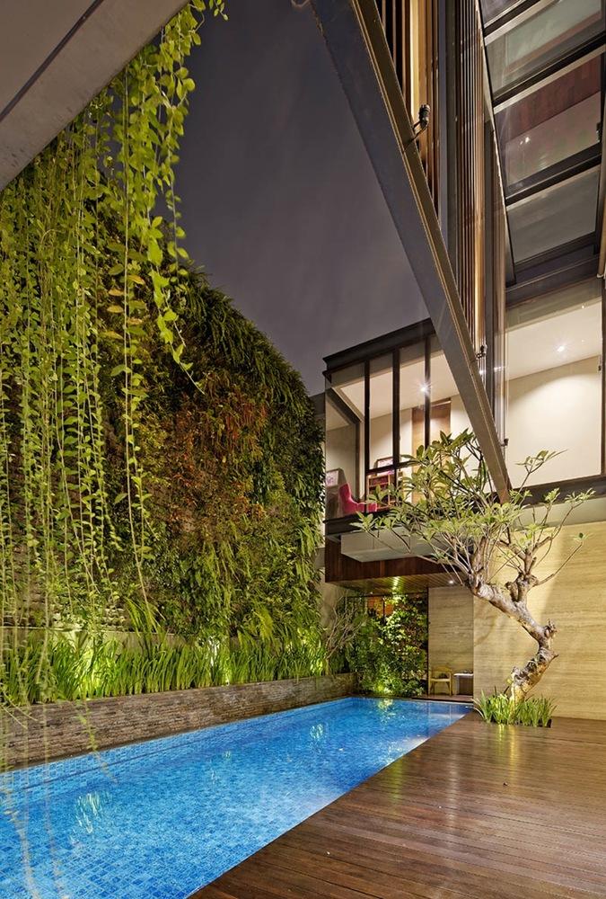 Nhà đẹp nước ngoài - Ben House - 12