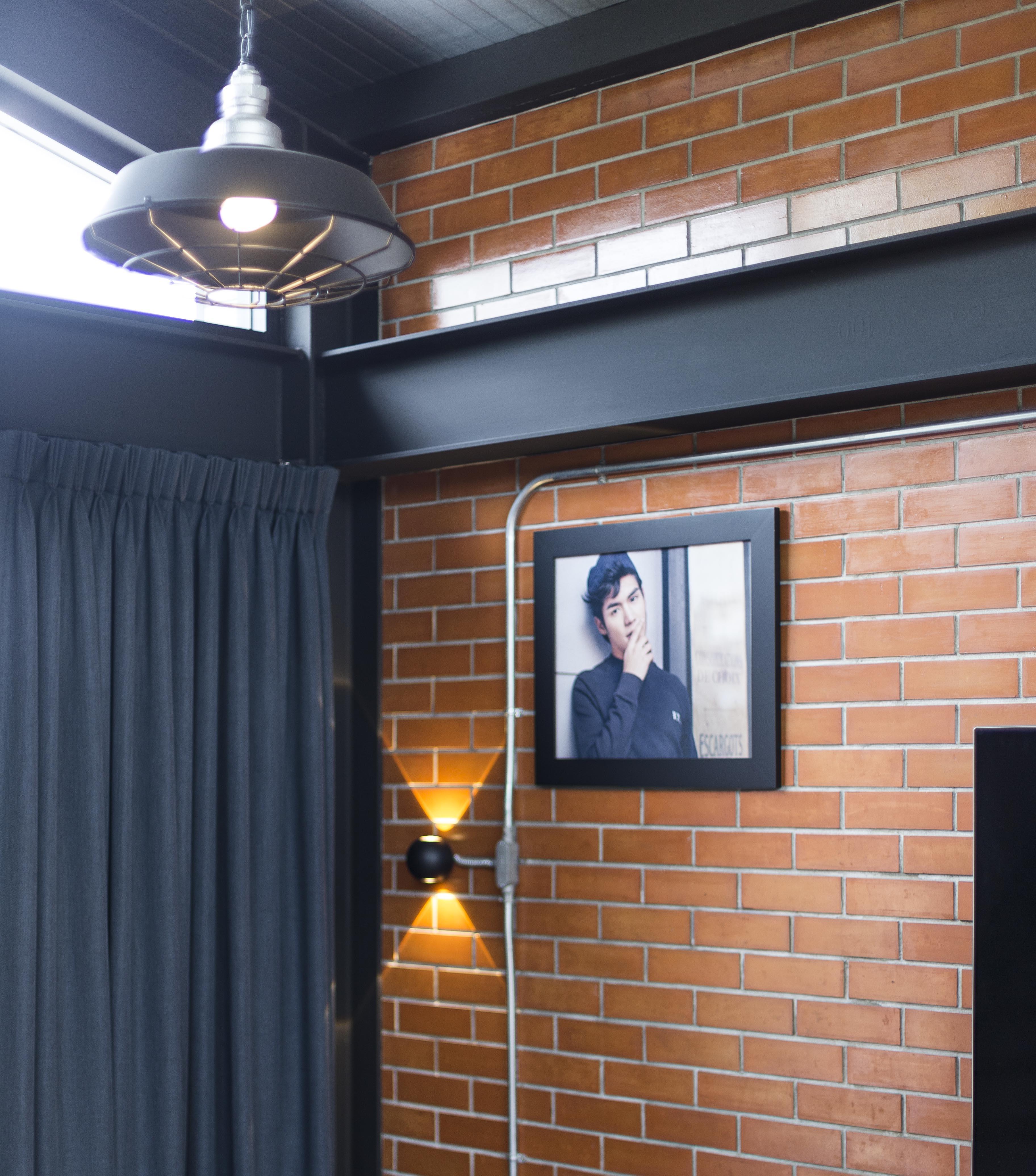 Nhà đẹp nước ngoài  - Steel House 30