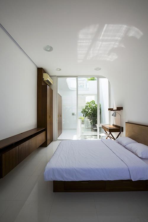 Nha dep Sai Gon - House 304 06