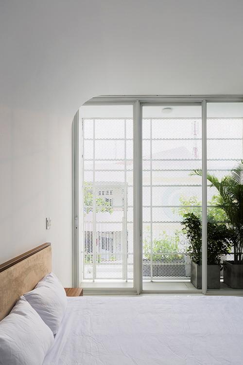 Nha dep Sai Gon - House 304 07