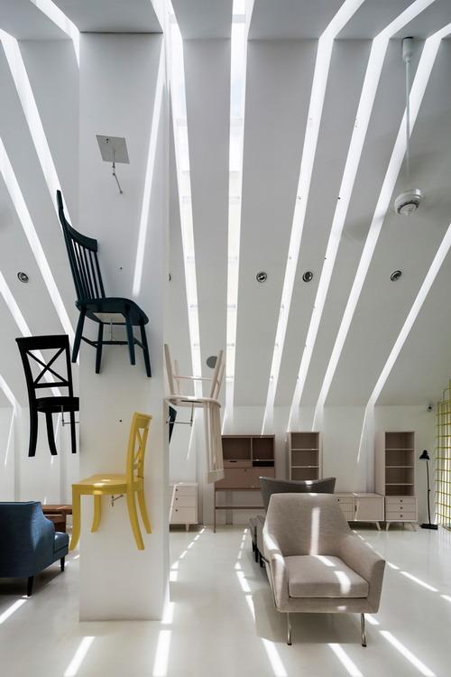 Nha dep Sai Gon - Thao Ho Home Furnishings 231