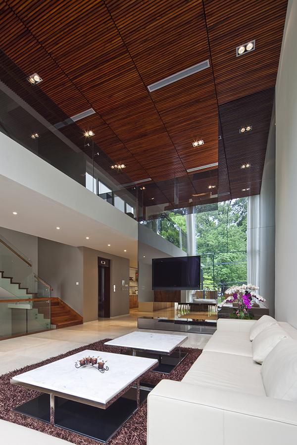 Nha dep Sai Gon_renovatedhouse12