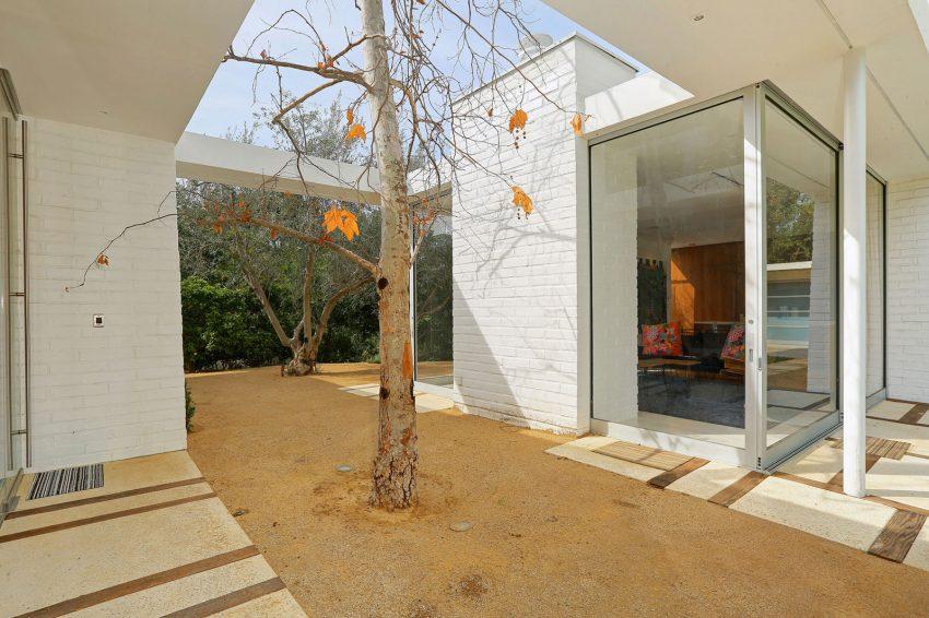 nha dep nuoc ngoai- Hollywood-Hills-Residence-04