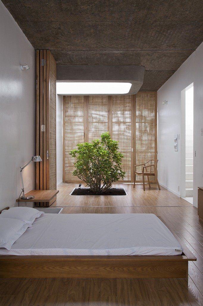ANH House - Nhà đẹp sài gòn 16
