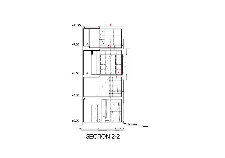 Bố trí mặt bằng-11_the_torn_paper_house