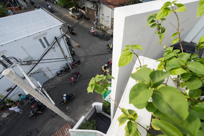 nhà đẹp Sài Gòn-the torn paper house-10