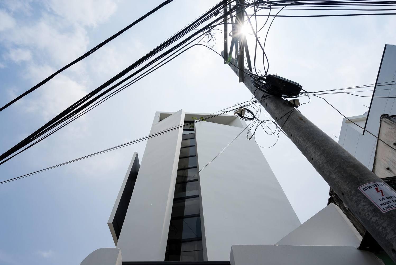 nhà đẹp Sài Gòn-the torn paper house-3