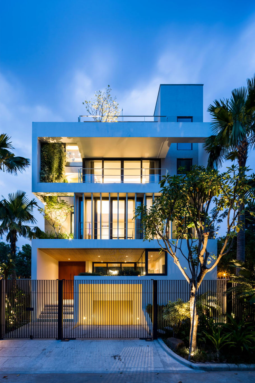 Nhà đẹp Sài Gòn-namthong house-13