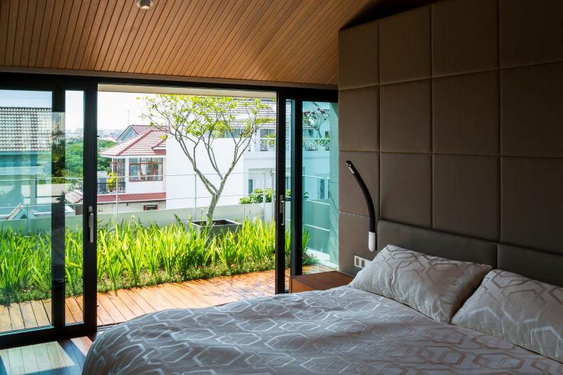 Nhà đẹp Sài Gòn-namthong house-17
