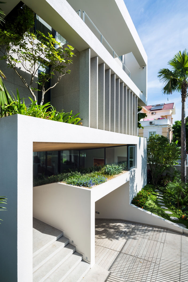 Nhà đẹp Sài Gòn-namthong house-2