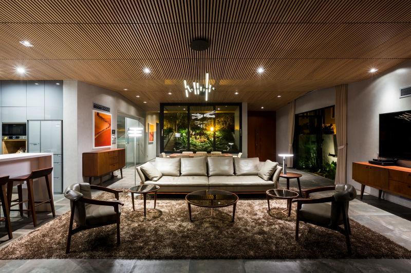 Nhà đẹp Sài Gòn-namthong house-30