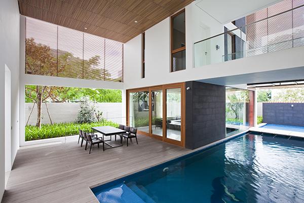 Nhà đẹp Sài Gòn_phumy10