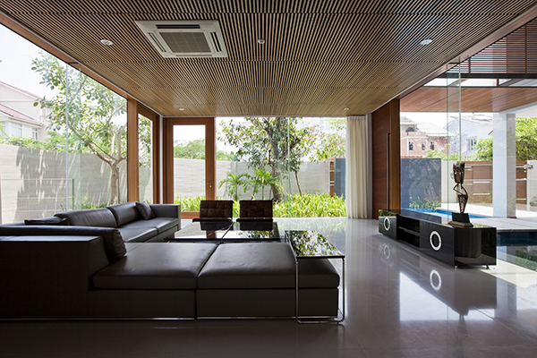 Nhà đẹp Sài Gòn_phumy12