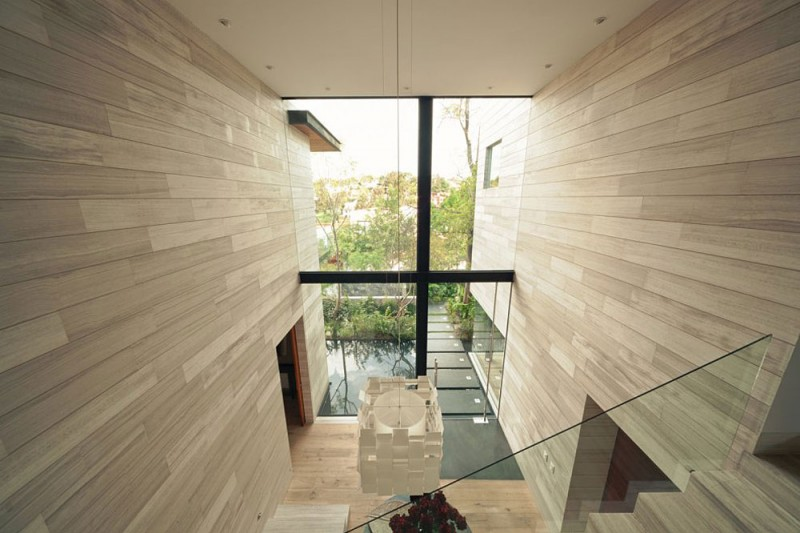 Nhà đẹp nước ngoài - Guanabanos House -07