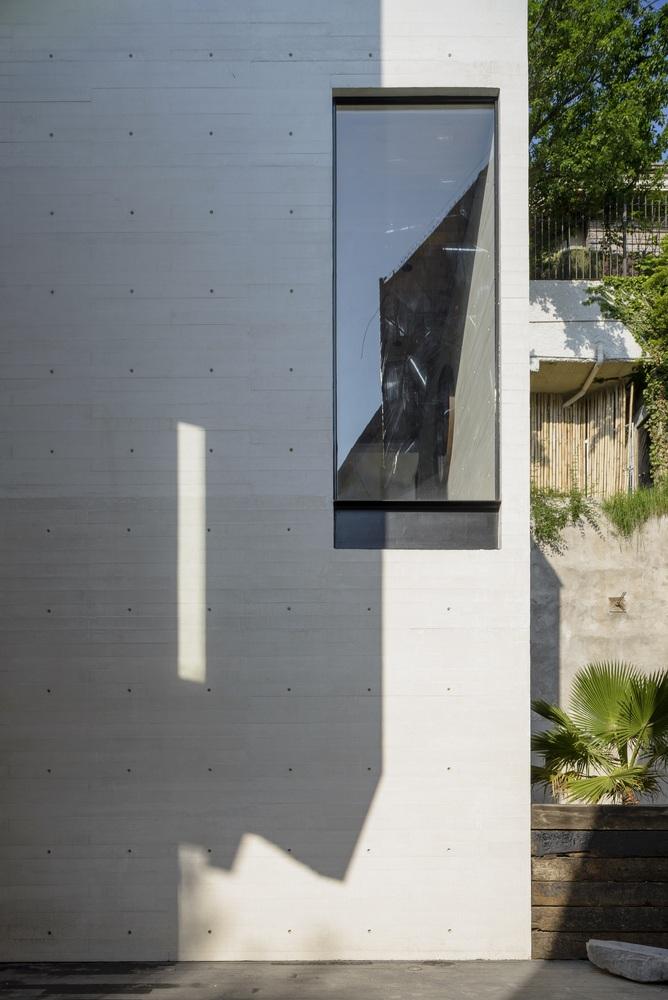 Nhà đẹp nước ngoài - s house - 5