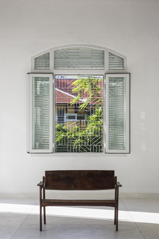 Nhà đẹp Sài Gòn - D House-14