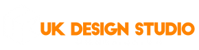 UK Design Studio