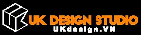 UK Design Studio